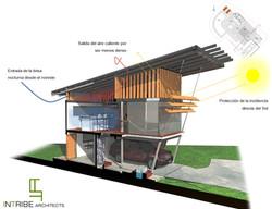 Villa_Moncarz_-_Presentación