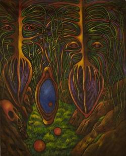 paintings 13