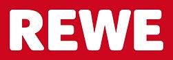 1024px-Logo_REWE.png