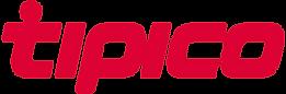 1200px-Tipico_Logo.png