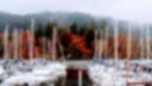 Windermere photo.JPG