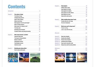 Sleep book  index.jpg