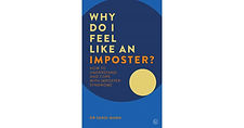 Imposter book.jpg