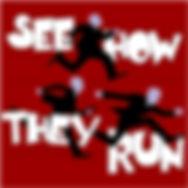 SeeHowTheyRun250x250 copy.jpg