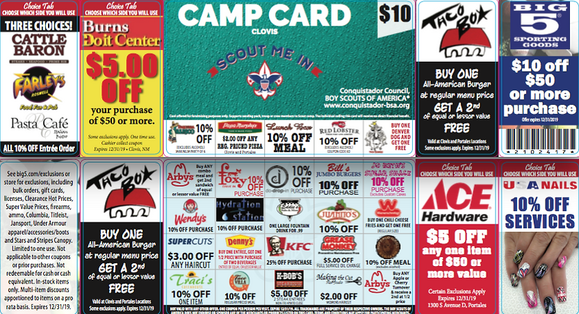 Camp Card.png