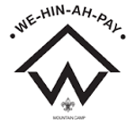 Wehinahpay Mountian Camp