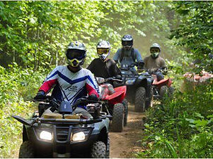 Boy-Scout-ATV-program.jpg