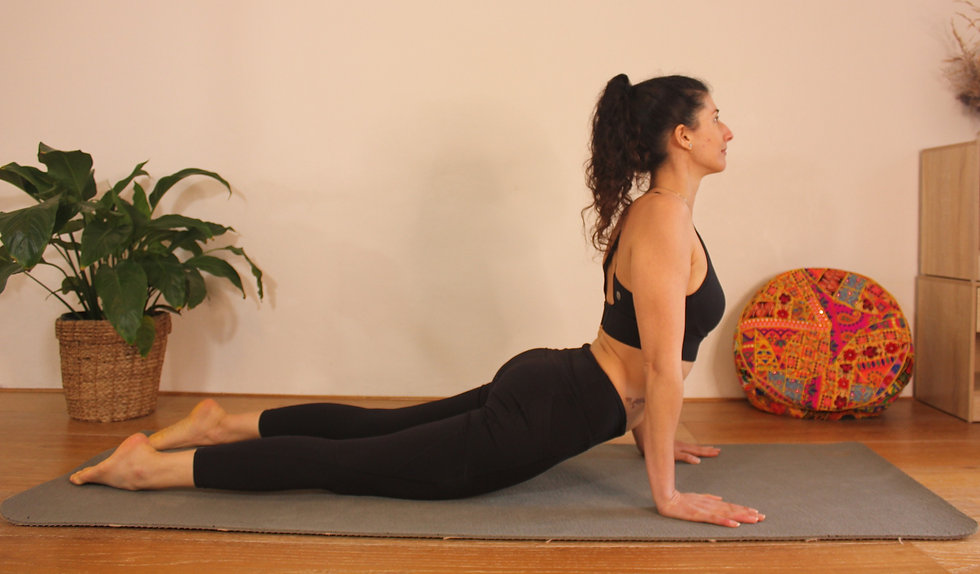 Yoga for back pain relief.jpg