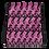 Thumbnail: Bass Note Drawstring Music Bag