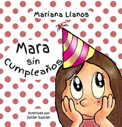 Mara Sin Cumpleaños