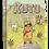 Thumbnail: Kutu the Tiny Inka Princess