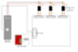 Mean Well Driver LDD-350 Wiring-3.png
