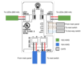 DR2 Wiring-3.png