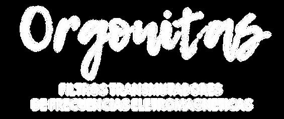 Orgonitas (2) LETRERO OK .png