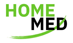 homemed_logo.jpg