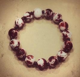 EDG Jewelry