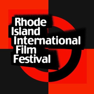 Rhode Island Intenrational Film Festival