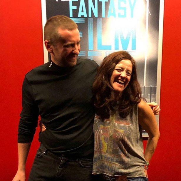 Fantasy Filmfest in Berlin