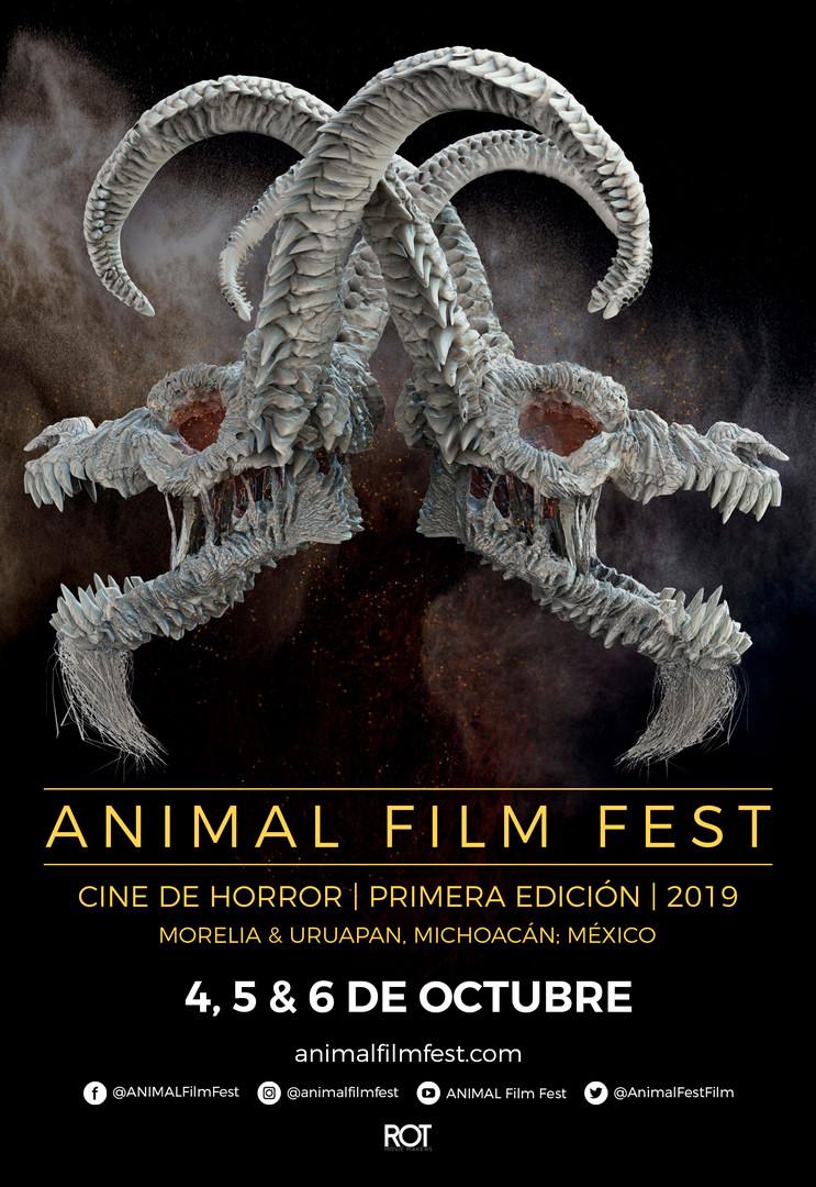 Animal Film Fest