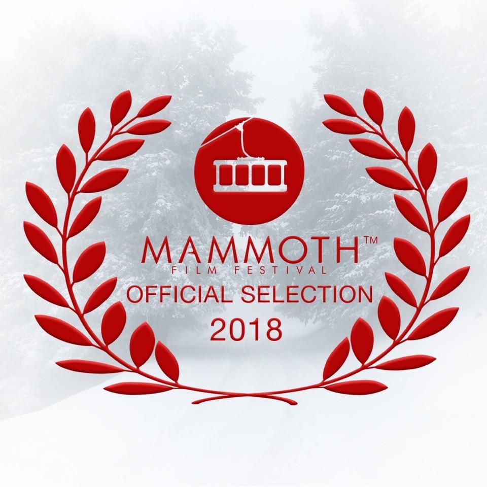 Mammoth Film Festival Laurel