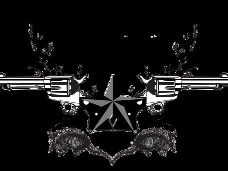 Murder Pays Off!  Austin Revolution Film Fest Invites Lunch Ladies for 2018