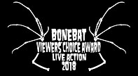 live action AWARD 2018 black.png