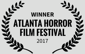 Atlanta Horror Film Festival