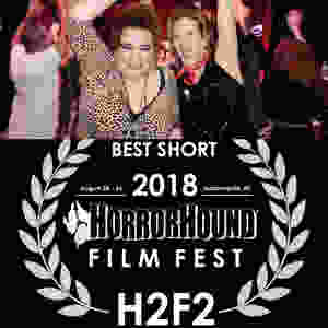 HorrorHound Film Festival