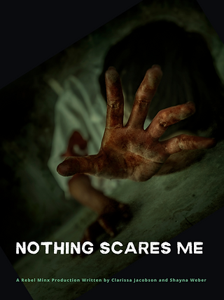 NothingScaresMe.png