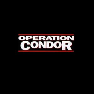 OC Movie Reviews