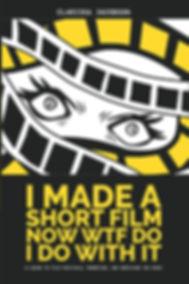 I-MadeAShortFilm-Cover_edited.jpg