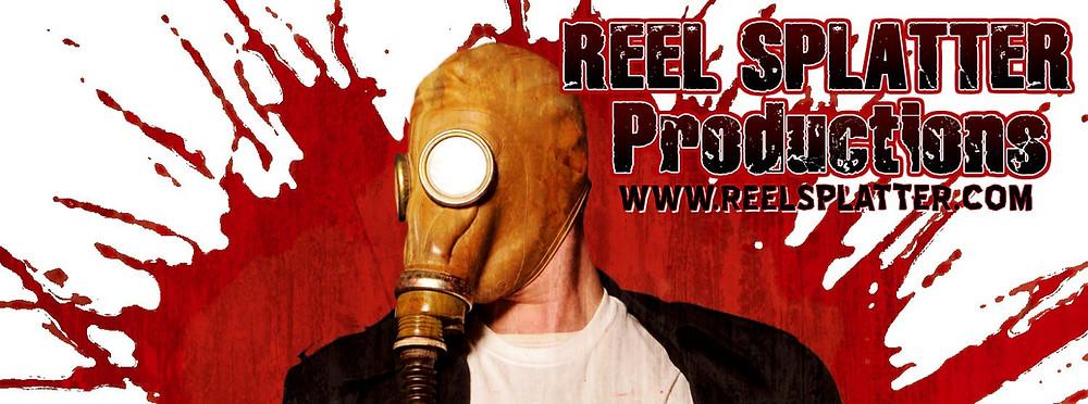 Reel Splatter Productions
