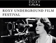 Roxy Undeground Cinema