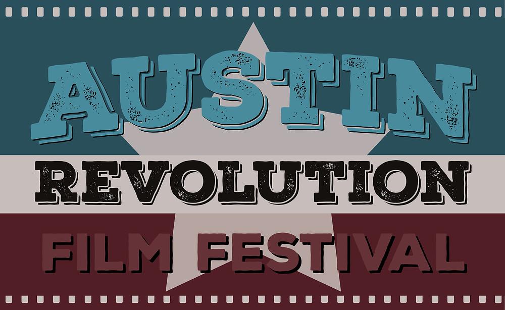 Austin Revolution Film Fest