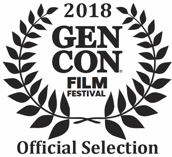 Gen Con Film Festival