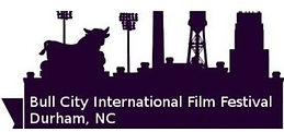 Bull City International Film Festival