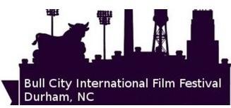 Bull City International