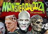 Monsterpalooza