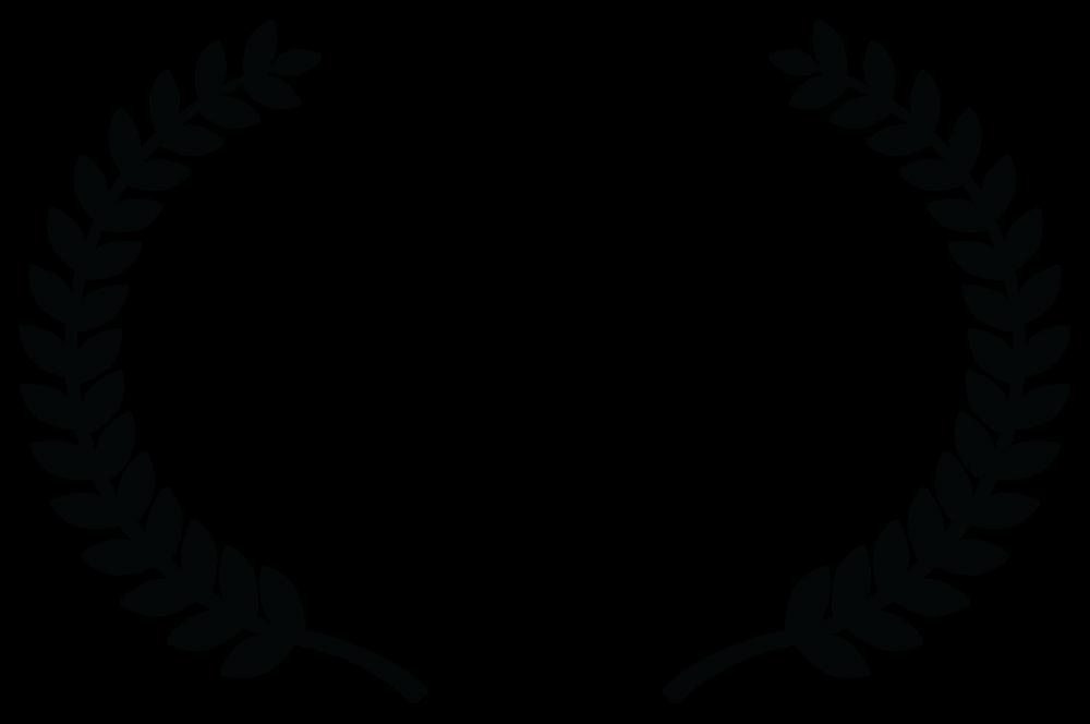 Wreak Havoc Horror Film Festival