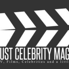 Just Celebrity Magazine
