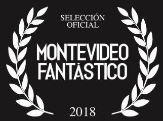 Montevideo Fantástico Festival