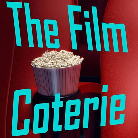 Film Coterie