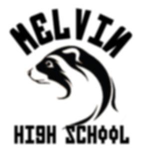 Melvin High Ferrets