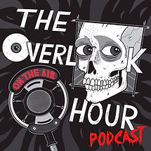 Overlook Hour Podcast