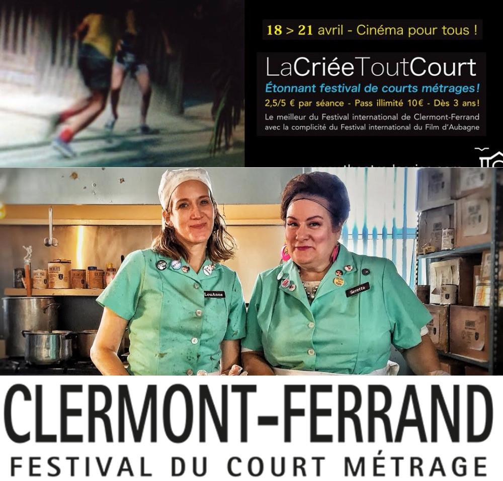 La Criée National Theatre Marseilles