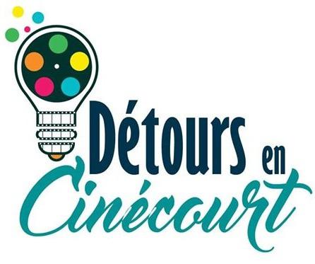 Détours en Cinécourt