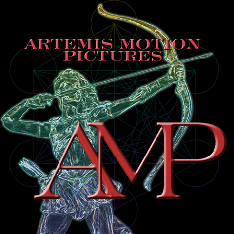 Artemis Women In Action Film Fest