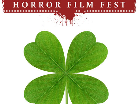Lunch Ladies Official Selection Of Crimson Screen Fest After Delivering Programmers Tainted Clover