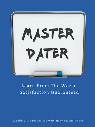 Master Dater Poster (1).png