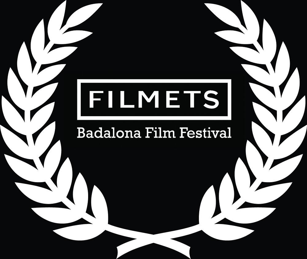 Filmets Badalona Festival